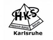 Logo der Heinrich-Köhler-Schule