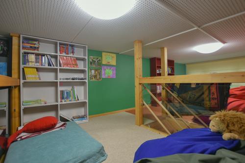 bibliothek-10