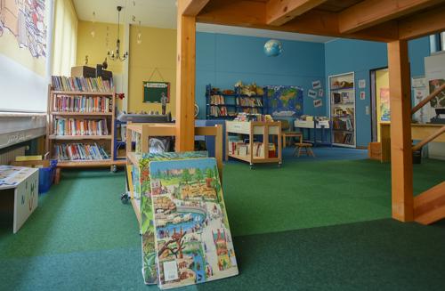 bibliothek-6