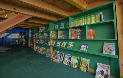 bibliothek-7
