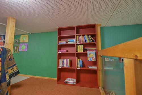 bibliothek-8