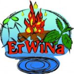 ErWiNa  Erlebnis-Wildnis-Naturpädagogik
